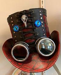 Dragoneer Steampunk Hat (1).jpg