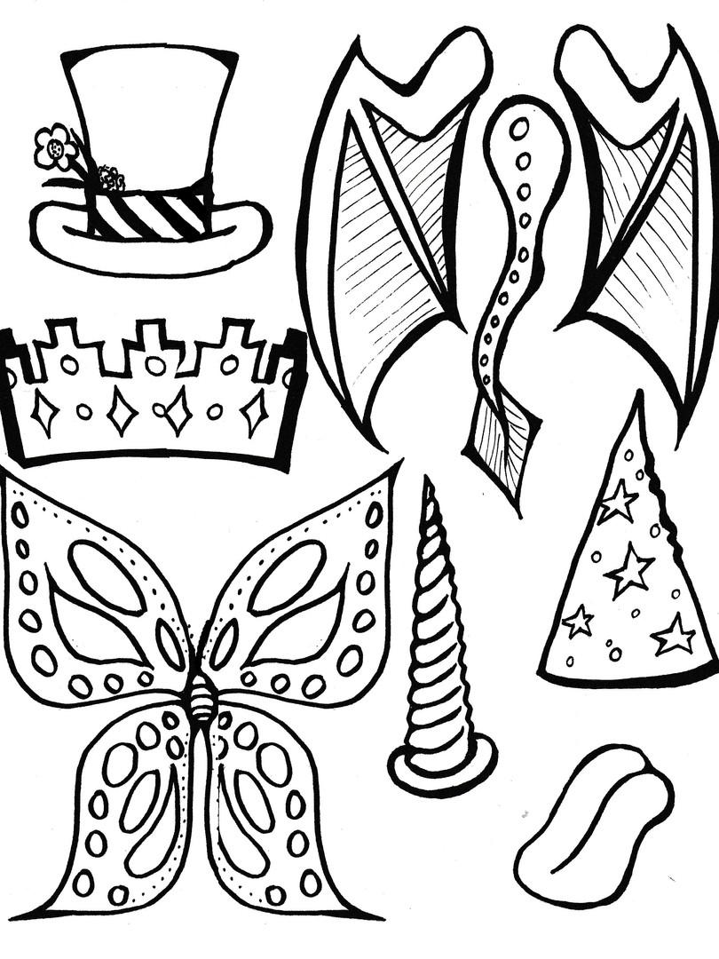 hatswings.jpg