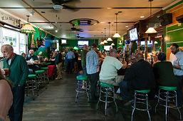 Newport Bar-8462.jpg