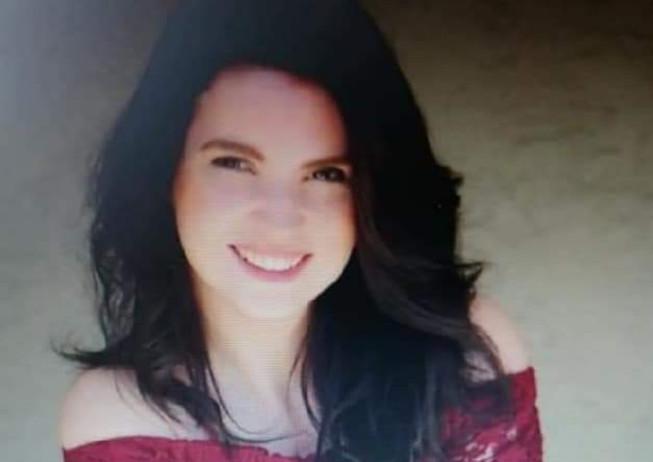 Sarah Shackett