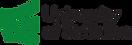 unisg logo.png