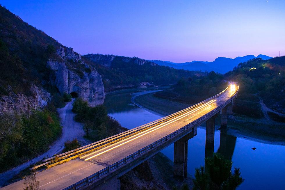 Night shot of a bridge_edited.jpg