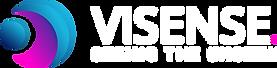 ViSENSE---Logo-Design---extras---high-re
