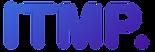itmp logo.webp