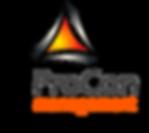 PCm - Logo 18-Rev A.png