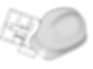 PCmpc-Hard hat-18-Rev A.png