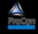 PCc - Logo 18-Rev A.png