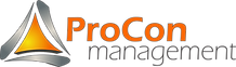 PROmanage-Logo 1.png