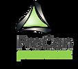 PCp - Logo 18-Rev A.png