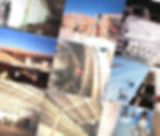 Global+picture.jpg