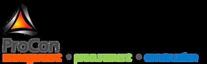 PCmpc - Logo 18-Rev A.png