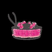 ケーキ作る.png