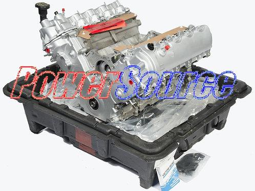 PS4605R3M