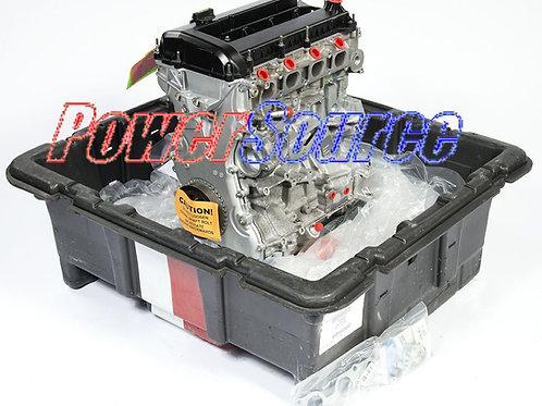 PS2301SP