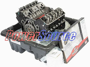 chevy-gm-4.3l-long-block.jpg