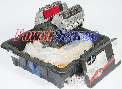PS3304CR