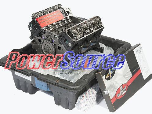 PS3895RWDGMC