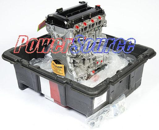 PS2302SP