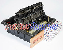ford-4.9l-300ci-long-block.jpg