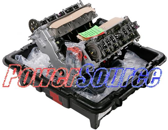 PS5400W2SD