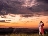 Ensaio pre casamento em Pirapora do bom Jesus