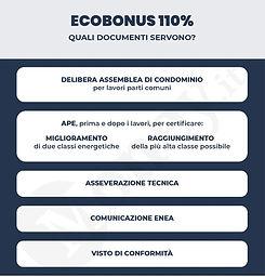 ecobonus_quali documenti.jpg