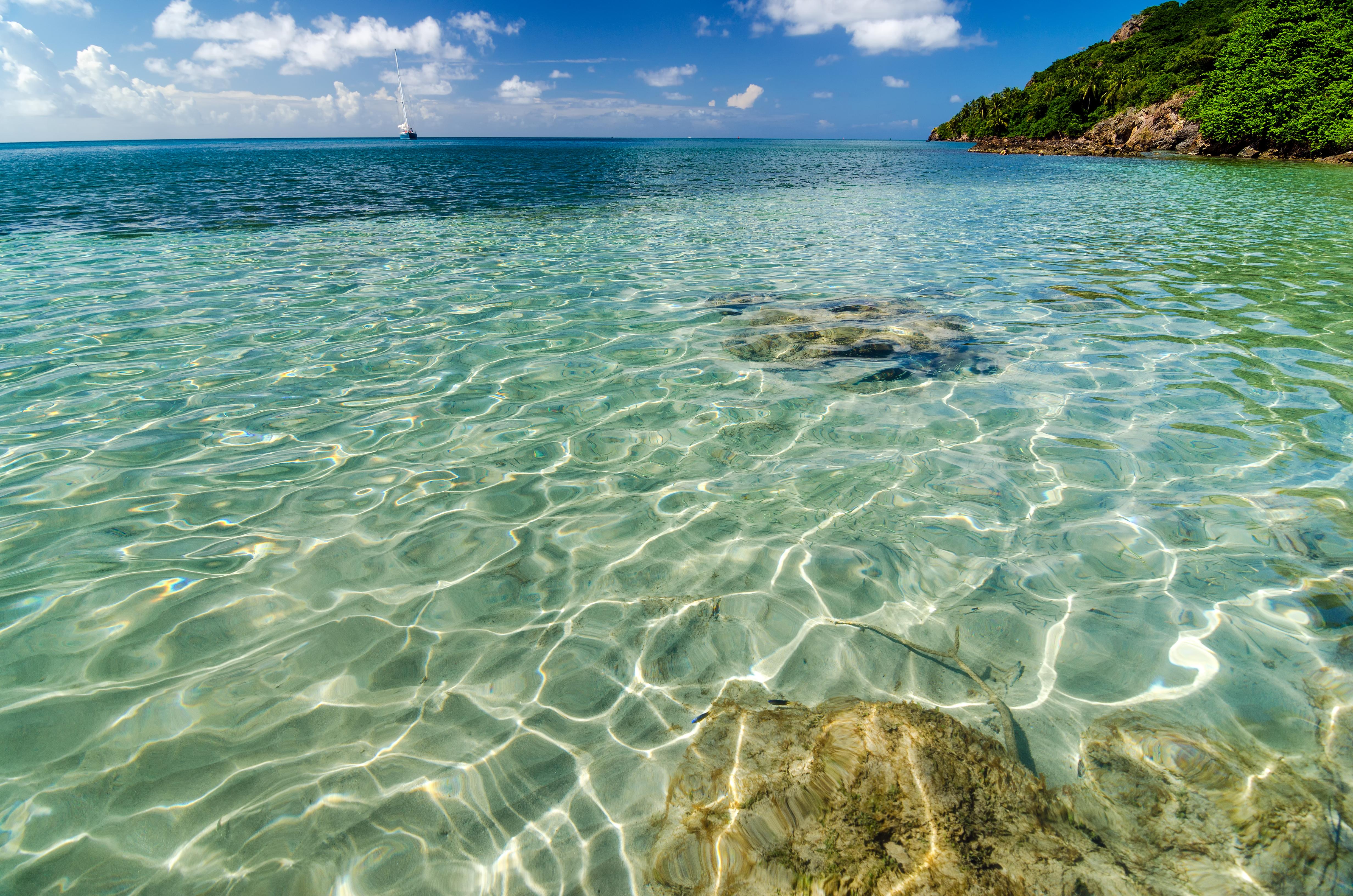 Playa_San_Andrés