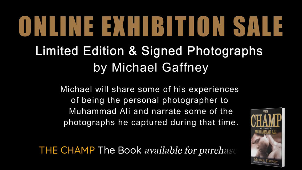 Ali Online Exhibition Pre-Sale ig2.mp4