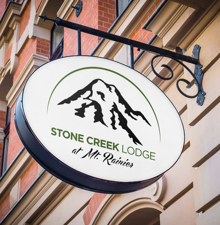 Stone Mountain Creek Logo_edited.jpg