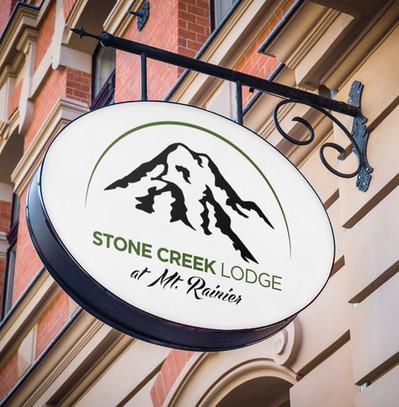 Stone Mountain Creek Logo_edited.jpg