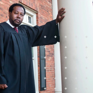 Judge Beastin Take 2.mp4
