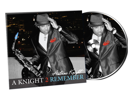 Antoine Knight CD Cover.jpg