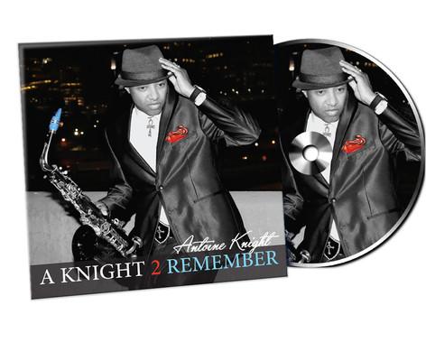 Antoine Knight CD Cover.jpg