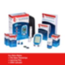 SwissPointofCare-8719831550258-OnCall-GK