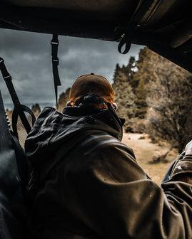 acessible-hunting-North-Island.jpg