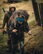 guided-hunt-New-Zealand.jpeg
