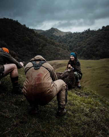 NZ-hunting-Guide.jpg
