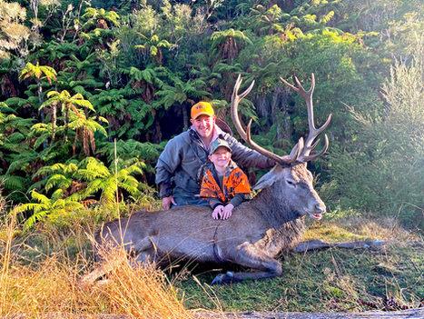 hunting-guide.jpg