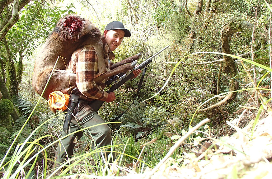 deer hunting New zealand.jpg