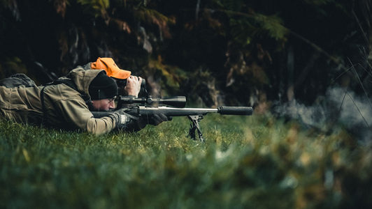 best-hunting-guide-new-zealand.jpg