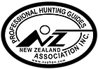 NZ hunting guide sticker-05.png