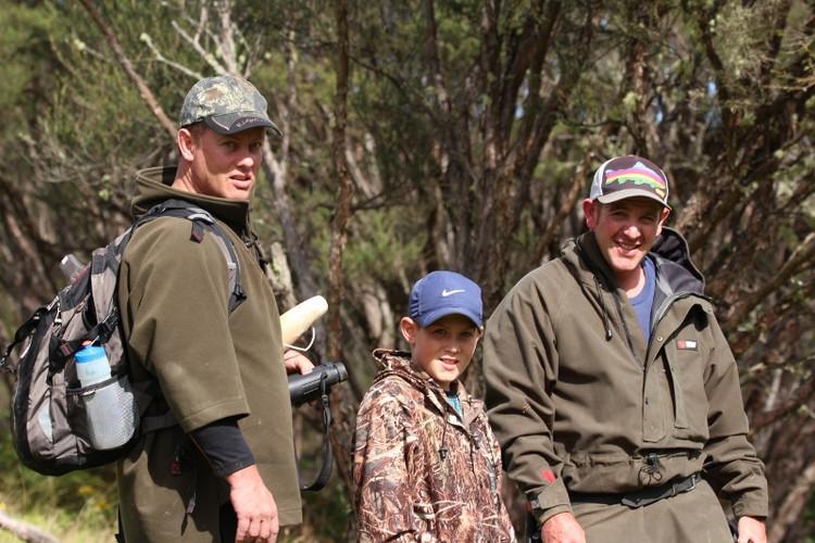 family hunting trip.jpg