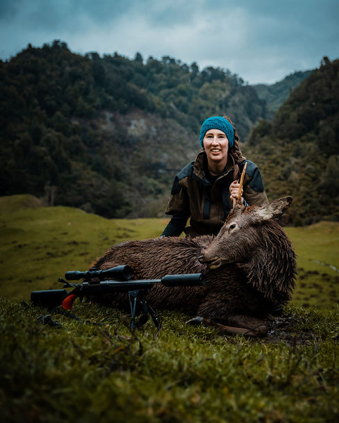 red-deer-hunting-new-zealand.jpg