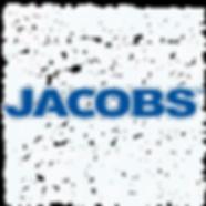 jacobs_logo_blue.png