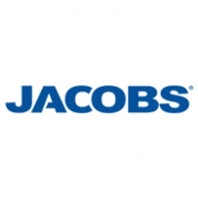 jacobs_logo_blue.png