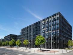 DE - Frankfurt