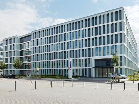 DE - Düsseldorf