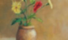 fleur-citron.jpg