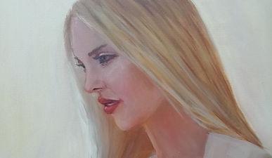 portrait feminin.jpg