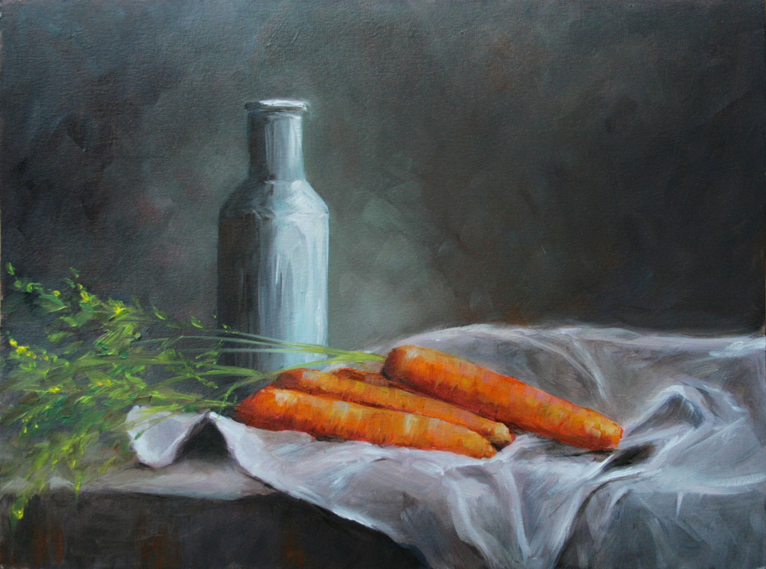 fane-carotte